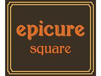 Epicure Square logo